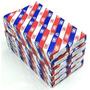 Cintas Generica Alternativa Epson Nuevas Lx300 Fx Lq Pack 10
