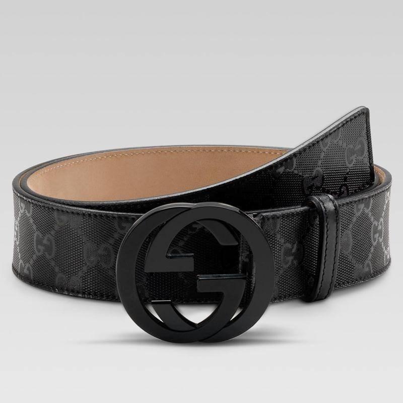 bd36e4452 cinturones gucci precio mercadolibre