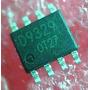 Circuito Integrado Bd9329a Igual Al Bd9329 D9329a D9329