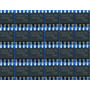 Circuito Integrado P2808b0 P2808 B0 1-219