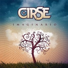 Cirse Imaginario Cd