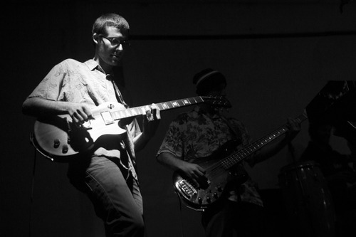 Clases De Guitarra En Belgrano Palermo Colegiales