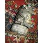 Compresor Aire Acondicionado Modelo Sd-508 A Revisar-599 $