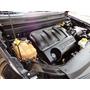 Compresor De Aire Dodge Journey 2.7 V6 Original Completo