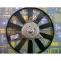Electroventilador Renault 19 Re 1.6 Sin Aire Acondicionado