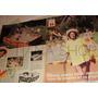 Publicidad Pelopincho--año 1975__canela: Gigliola Zecchin