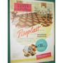 Publicidad Baldosas Plasticas Pisoplast Kreglinger