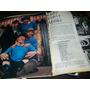 Clipping Gaby Fofo Miliki 4 Pag 16/9/71 Rev Jueves De Clarin