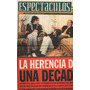 Clipping Charly Garcia Año 1999 Diario Clarin - Solo Tapa