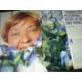Clipping Maria Elena Walsh 5 Paginas 1998