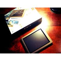 Tablet 8 Ideal Para Leer Cómics!