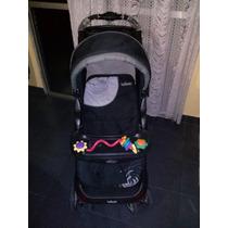 Cochecito Travel System Infanti