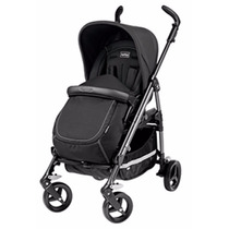 Cochecito Bebe Si Switch Peg Perego Reversible