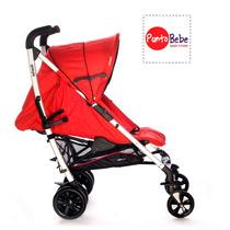 Paragüita Infanti Rm159 Bari Punto Bebé