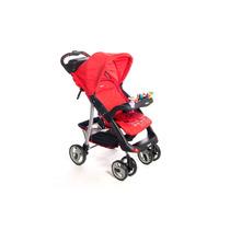 Cochecito H272q Luchesse Infanti Toysdepot