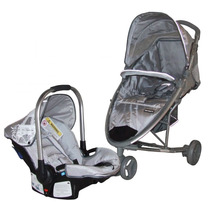 Coche Priori Enterprice Car Seat Oferta !! Envio Garantia