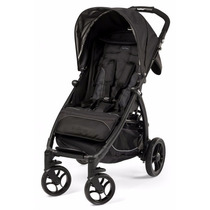 Travel System Booklet Peg Perego C/ Barral