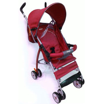 Paraguita Infanti Ld216 Cierre Compacto / Open-toys Avell