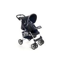 Coche Travel System Kai E16 Infanti