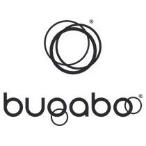 Consultar Accesorios Bugaboo
