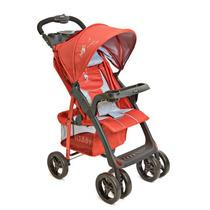 Coche Cuna Bebe Paseo Kiddy C10 Ultraliviano Baby Shopping