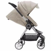 Cochecito Recien Nacido Compacto Stokke Scoot - Children