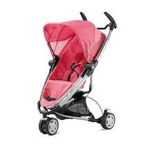 Carrito De Bebé Zapp Xtra2 Folding Seat Pink Quinny