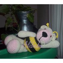 Amigurimis En Mar Del Plata Tejidos Al Crochet Souvenirs