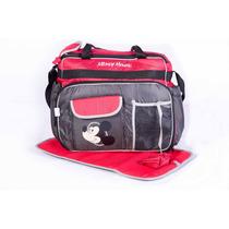Bolsos Mickey/minnie Disney