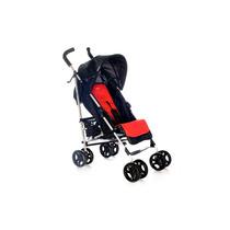 Cochecito Citi Lite Rm190 Infanti Aluminio | Toysdepot