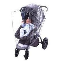 Protector De Cochecitos Baby Disney Cobertores Para Lluvia