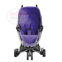 Nuevo Quinny Zapp Xtra 2 Purple / Violeta