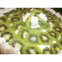 Tartas-mesas Dulces-te-cumpleaños-eventos-comuniones