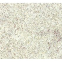 Granitos Importados Kashimir White