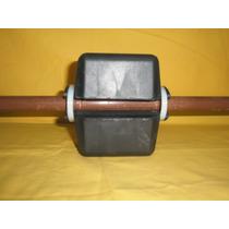 Ablandador De Agua Magnético, Impide Incrustación Por Sarro