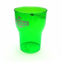 Vaso Pinta Plastico De 350cm3 Con Logo Promocional/publicita