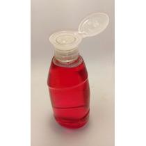 50 Envase De Pet Para Detergentes, Jabones Y Químicos