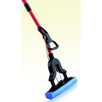 Trapeador T Sweep Mop Plegable Lampazo Mop Pva Local Centro