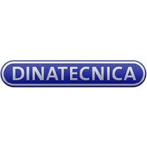 Flexible Aprobado P/gas 1/2 X 30cm Dinatecnica