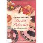 Como Cocina Doña Petrona Con Olla A Presion