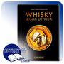 Libro Whisky Agua De Vida - Juan Carlos Baucher Outlet Libro