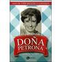 El Gran Libro De Doña Petrona - Edicion 102