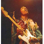 Aprenda A Tocar Guitarra Electrica Y Criolla Facil