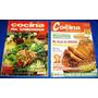 Revistas La Cocina De Utilisima Nº 26 Y Nº 79