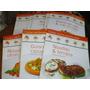 Revistas Cocina Los Gdes Chefs Massey Dumas Pardo Clarin