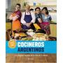Todos Somos Cocineros Argentinos** Planeta