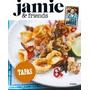 Jamie & Friends - Tapas - Jamie Oliver - Grijalbo