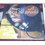 Recetas Con Disco De Arado Rogelio L. Iriarte