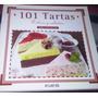 Libro Nuevo 101 Tartas Dulces Y Saladas Emi Pechar Atlántida