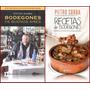 Combo Libros - Pietro Sorba